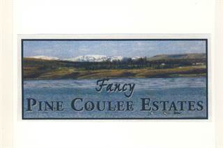Land for sale in Fancy Pine Coulee Estates Lot 21, Macleod, Alberta