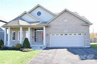 Residential Property for sale in 490 Carrie Avenue, Fort Erie, Ontario