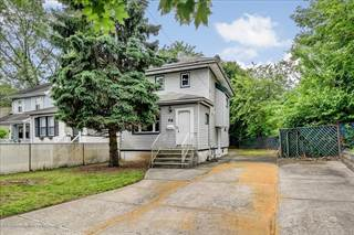 Single Family for sale in 68 Haughwout Avenue, Staten Island, NY, 10302