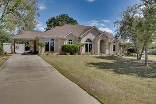 Single Family for sale in 111 Morning Star Trail, Aurora, TX, 76078