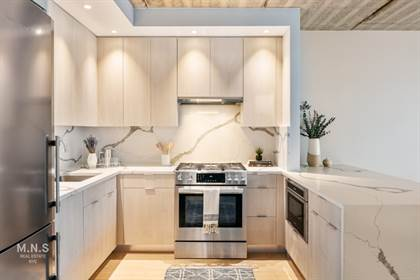Residential Property for sale in 192 Spencer Street 4G, Brooklyn, NY, 11205