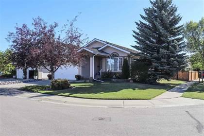 Single Family for sale in 410 Blackburne DR E SW, Edmonton, Alberta, T6W1B7