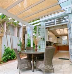Residential Property for sale in 107 Tres Hermanos Street, San Juan, PR, 00907