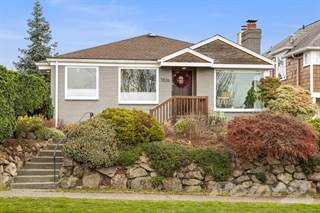 Single Family for sale in 7536 28th Ave NW , Seattle, WA, 98117