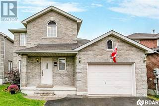Single Family for sale in 146 Dean Avenue, Barrie, Ontario, L4N0V7