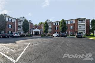 Apartment for rent in Victory Place Senior Living - 2 Bedroom Unit, Huntington, WV, 25705