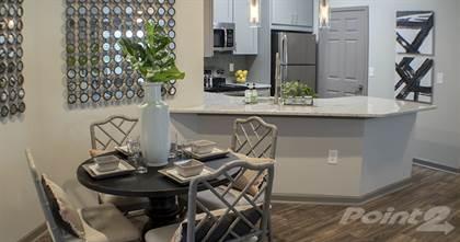 Apartment for rent in 100 Summer Terrace Lane, Atlanta, GA, 30342
