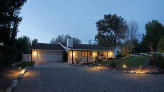 Single Family en venta en 2447 Lucca Ave, Los Olivos, CA, 93441