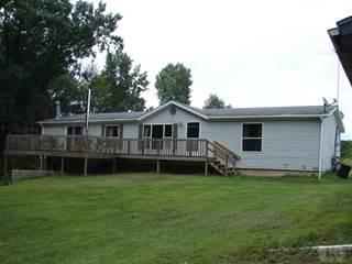 Single Family for sale in 2572 305th Street, Danville, IA, 52623