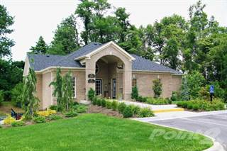 Apartment for rent in Orchard Hills - One Bedroom, One Bath, Jeffersonville, IN, 47130