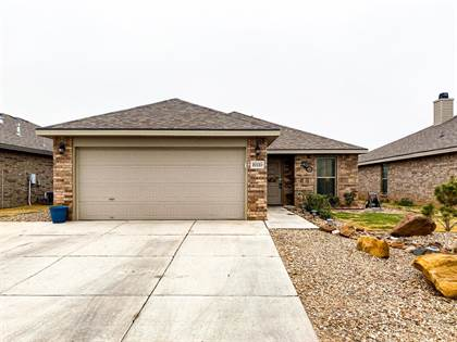 Residential Property for sale in 10110 Viola Avenue, Lubbock, TX, 79424