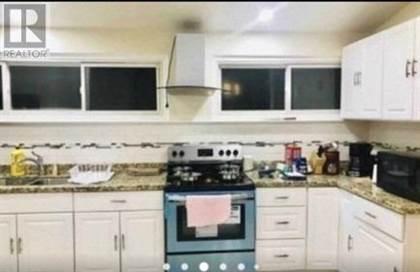 Single Family for rent in 4 MASSEYGROVE CRES N, Toronto, Ontario, M9V3C9
