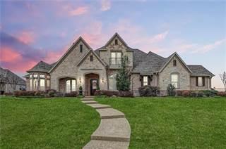Single Family for sale in 221 Mockingbird Lane, Rockwall, TX, 75032