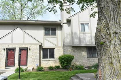 Residential Property for sale in 1922 Rockdale Drive 46, Columbus, OH, 43229