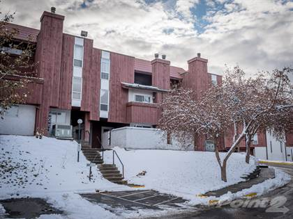 Residential Property for sale in 52-1435 Summit Drive, Kamloops, British Columbia, V2E 1S4
