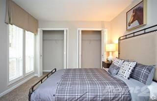 Apartment for rent in Radius Sandy Springs - 2 Bedroom   2.5 Bathroom, Sandy Springs, GA, 30350