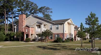 Apartment for rent in Covington Park, Jackson, MS, 39212