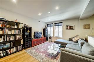 Condo for sale in 401 Hicks Street B4E, Brooklyn, NY, 11201