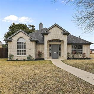 Residential Property for sale in 2004 Cedar Crest Boulevard, Dallas, TX, 75203