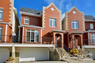 Single Family for sale in #3 8403 164 AV NW, Edmonton, Alberta
