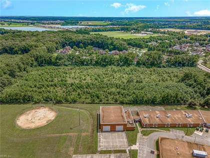 Lots And Land for sale in 6+ AC Seaboard Road, Virginia Beach, VA, 23456