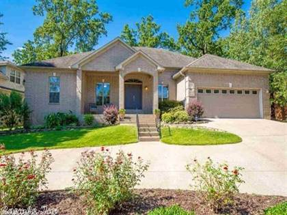 Residential Property for sale in 1014 Claycut Circle, North Little Rock, AR, 72116
