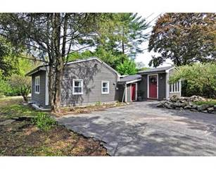 Single Family for sale in 46 Verndale Ave, Attleboro, MA, 02703