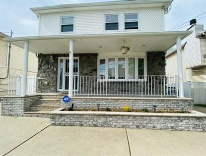 Residential Property for sale in 175 Lucille Avenue, Staten Island, NY, 10309