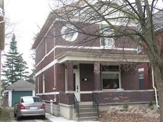 Residential Property for sale in 15 Hyatt Ave, London, Ontario, N5Z 1Y6