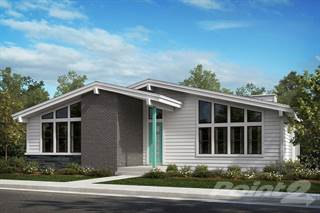Single Family for sale in 9301 59th North Pl., Denver, CO, 80239