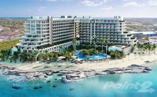 Residential Property for sale in Pageant Beach Hotel Resort - Terrace Suite, George Town Centr, Grand Cayman