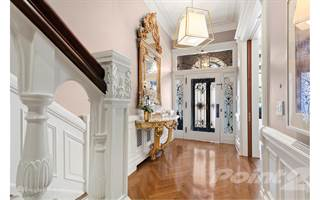 Single Family for sale in 51 East 80th St, Manhattan, NY, 10028