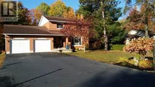 Single Family for sale in 36 HERITAGE DRIVE, Petawawa, Ontario, K8H3J3