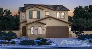 Single Family for sale in 10140 Skye Castle Dr, Las Vegas, NV, 89166