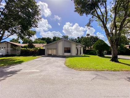 Residential Property for sale in 13646 SW 117th Ln, Miami, FL, 33186