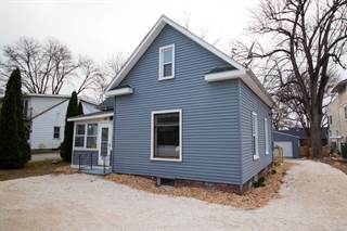 Single Family for sale in 709 N HIGH Street, Port Byron, IL, 61275
