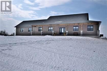 Single Family for sale in 229 SCOTCH LINE Road, Kawartha Lakes, Ontario