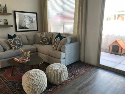 Apartment for rent in 10770 W Highland Ave, Phoenix, AZ, 85037