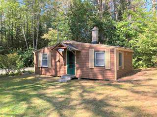 Single Family for sale in 127 Sodom Road, Greater Melvin Village, NH, 03816