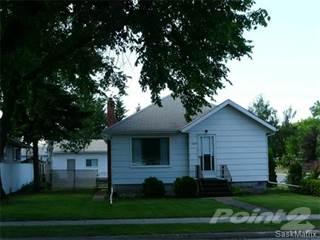 Single Family for sale in 1039 9th STREET, Humboldt, Saskatchewan