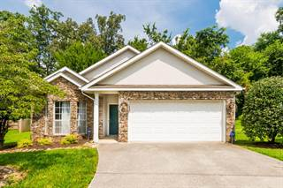 Single Family for sale in 7749 Red Bay Way, Knoxville, TN, 37919