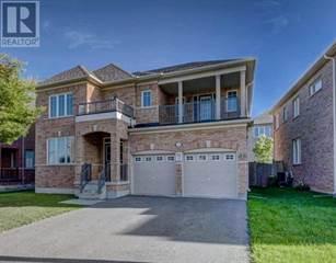 Single Family for sale in 25 DESJARDIN DR, Markham, Ontario, L6E0M2