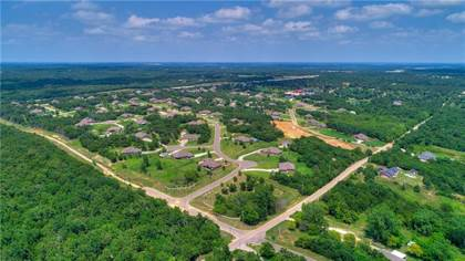 Lots And Land for sale in Lot 18 Mercato Street, Oklahoma City, OK, 73020