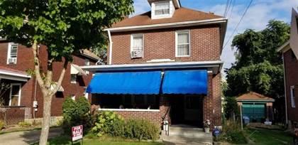 Residential Property for sale in 1678 Morningside Ave, Morningside, PA, 15206