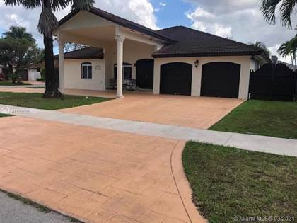 Residential Property for sale in 14312 SW 31st St, Miami, FL, 33175