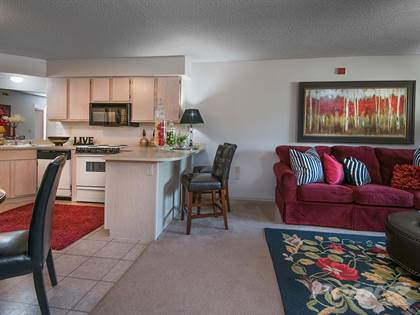 Apartment for rent in The Greens at Broken Arrow II, Tulsa, OK, 74012