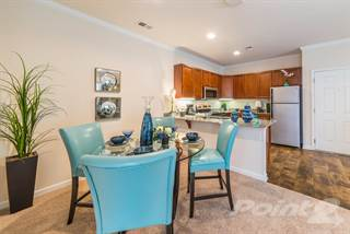 114 Houses & Apartments for Rent in Mooresville, NC ...