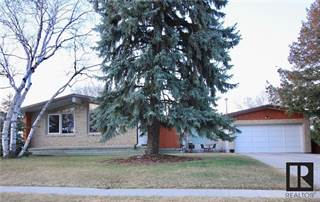 Single Family for sale in 281 Hawthorne AVE, Winnipeg, Manitoba, R2G0H3