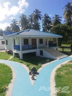 Residential Property for sale in Playa Magante, North Coast, Maria Trinidad Sanchez