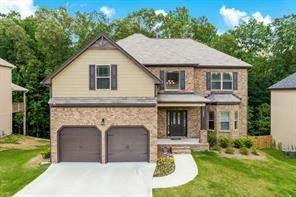 Residential Property for sale in 1647 Matt Springs Drive, Lawrenceville, GA, 30045